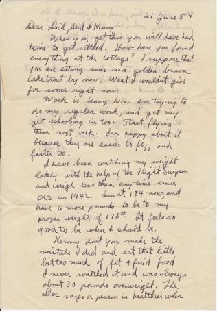 letter_shepardw_to_shepardwr_1954_06_21_p01