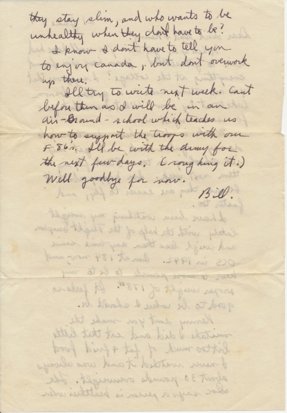 letter_shepardw_to_shepardwr_1954_06_21_p02