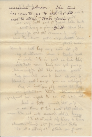 letter_shepardw_to_shepardwr_1954_07_06_p02