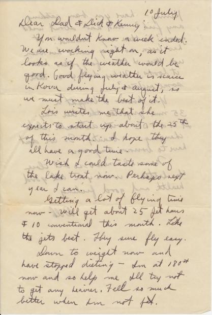 letter_shepardw_to_shepardwr_1954_07_10_p01