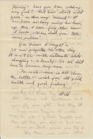 letter_shepardw_to_shepardwr_1954_07_10_p02