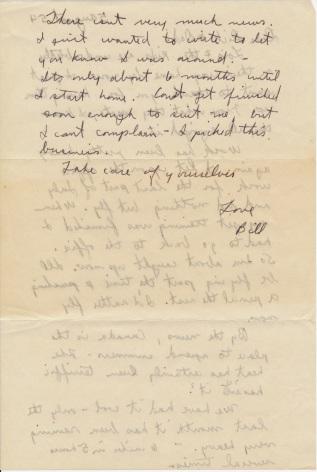 letter_shepardw_to_shepardwr_1954_08_05_p02
