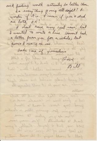 letter_shepardw_to_shepardwr_1954_08_21_p02