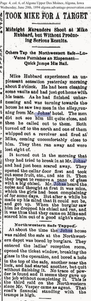 newspaper_johnac_robbery