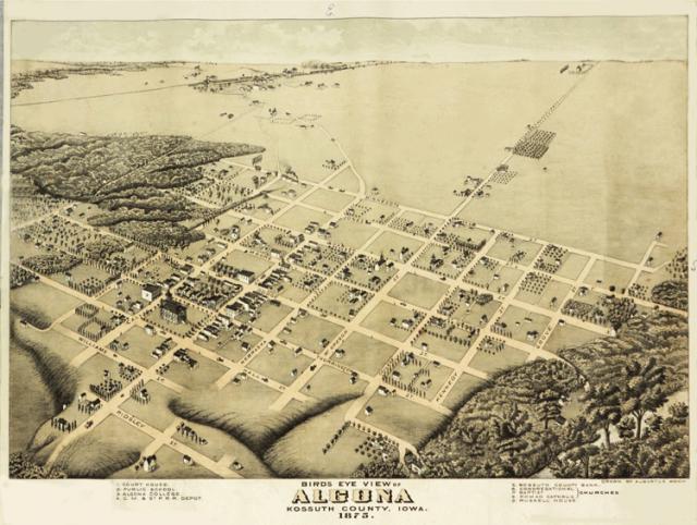 1875-map-copy