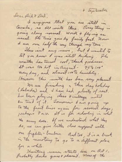 letter_shepardw_to_shepardwr_1954_09_06_p01