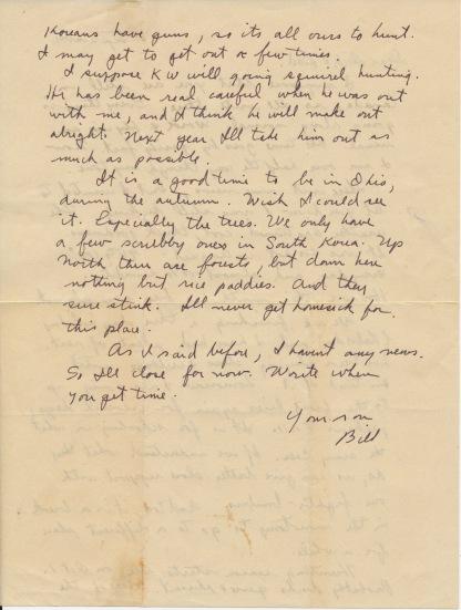 letter_shepardw_to_shepardwr_1954_09_06_p02