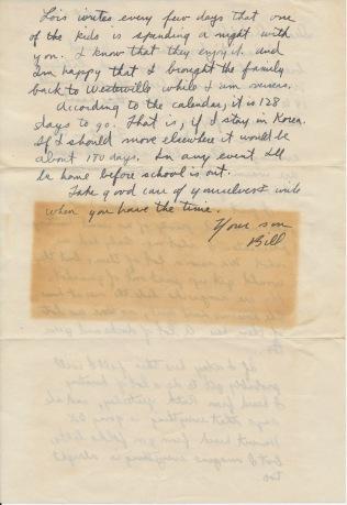 letter_shepardw_to_shepardwr_1954_10_24_p02