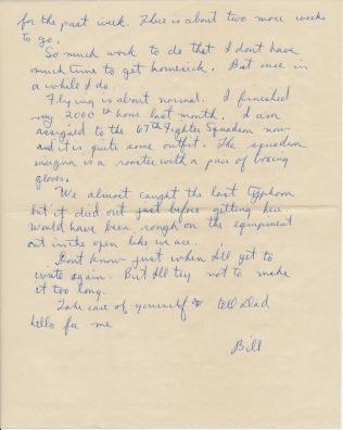 letter_shepardw_to_shepardwr_1954_11_19_p02