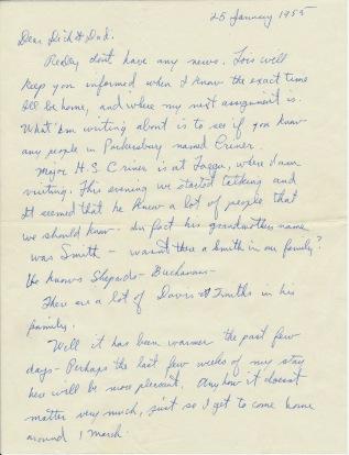 letter_shepardw_to_shepardwr_1955_02_25_p01