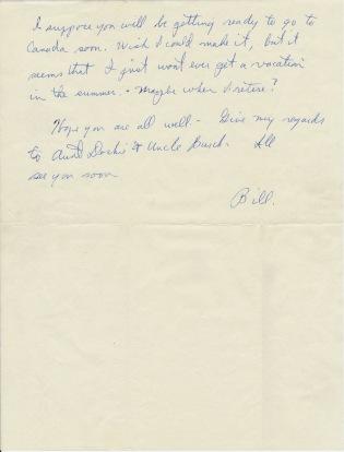 letter_shepardw_to_shepardwr_1955_02_25_p02