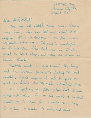 letter_shepardw_to_shepardwr_1955_04_02_p01