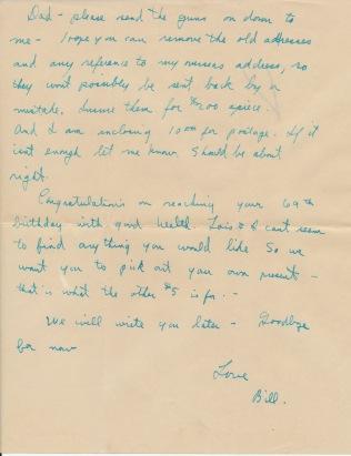letter_shepardw_to_shepardwr_1955_04_02_p02
