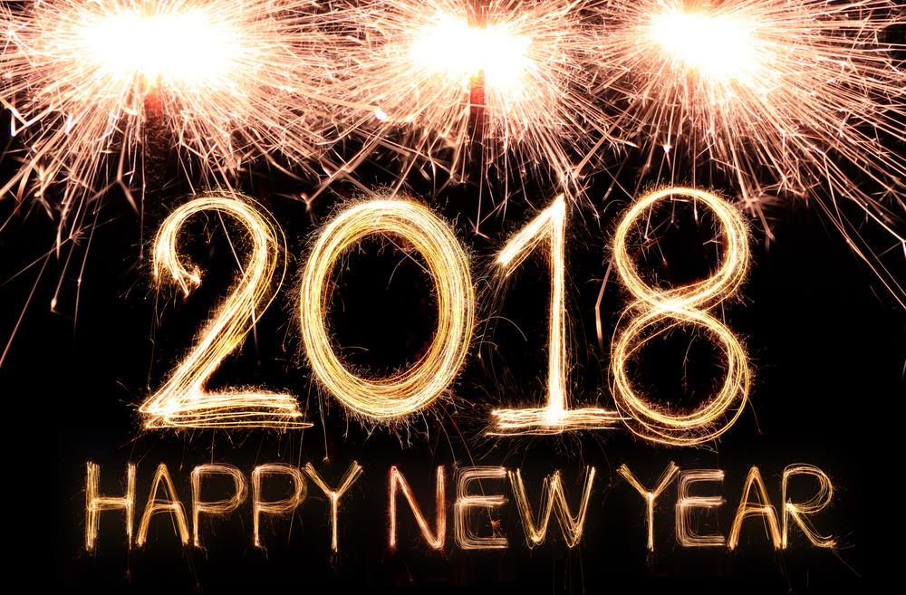2018-New-Year-Background-Image